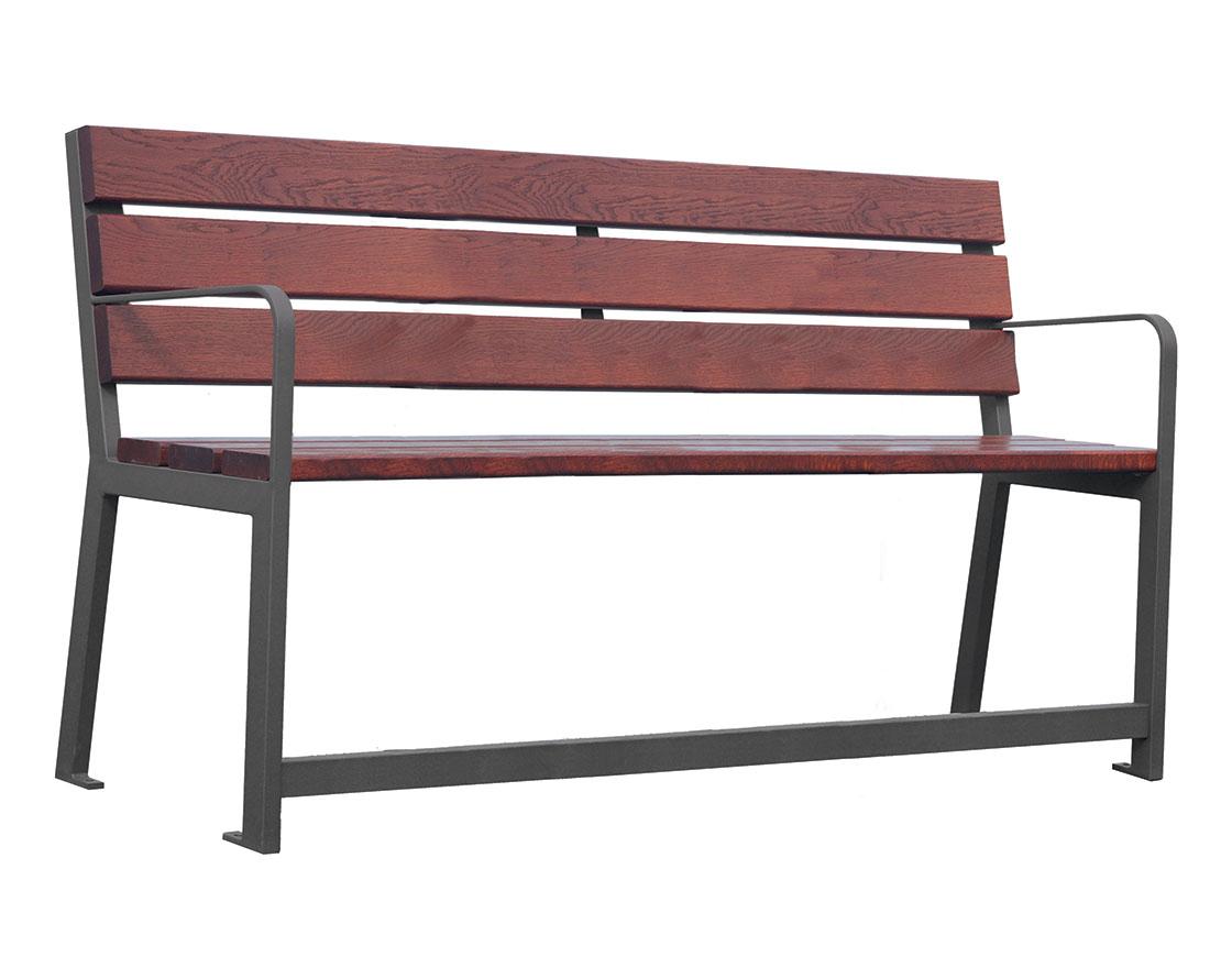 Silaos Assist Seat