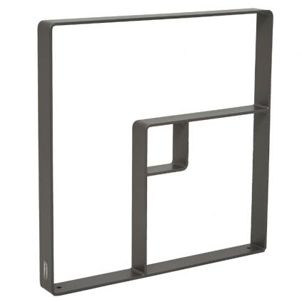 Kube® Design Bicycle Stand - All Steel