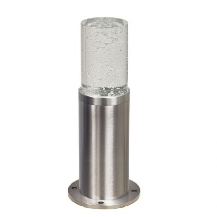 Airlite Illuminated Bollard