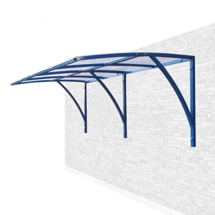 Carlos Cycle Canopy