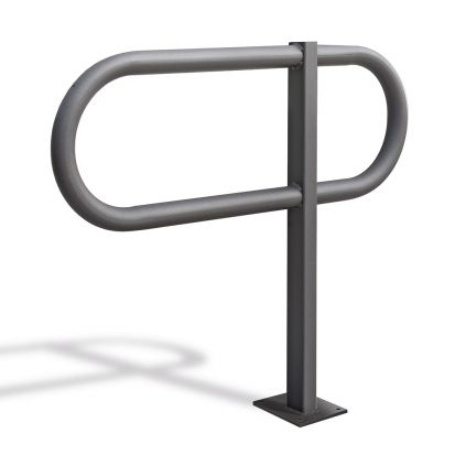 City Tour Bicycle Stand