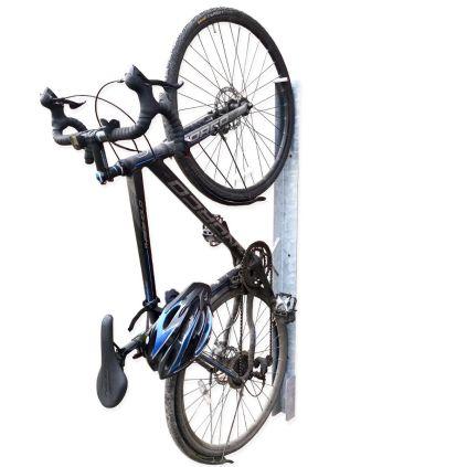 Eltham Cycle Trough