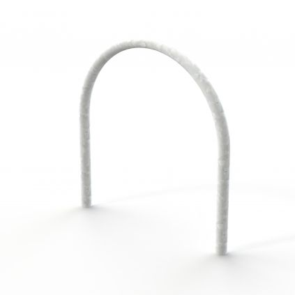 Harrogate Cycle Stand Galvanised – Root Fixed