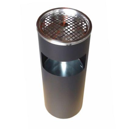 Lobby Style Cigarette Litter Bin
