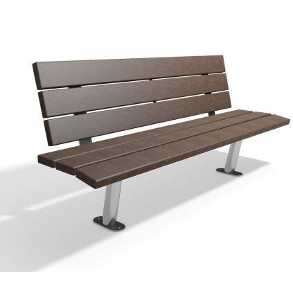Sapo Seat