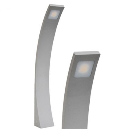 Signet LED Path Light