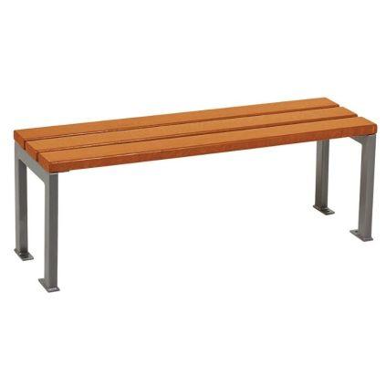 Silaos Bench