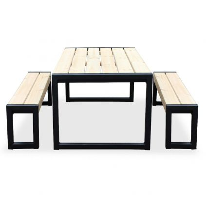 Troon Picnic Set