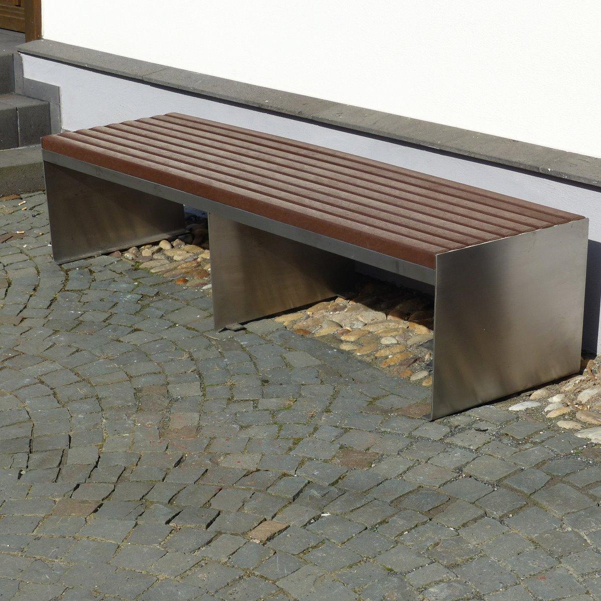 Wall Street Bench