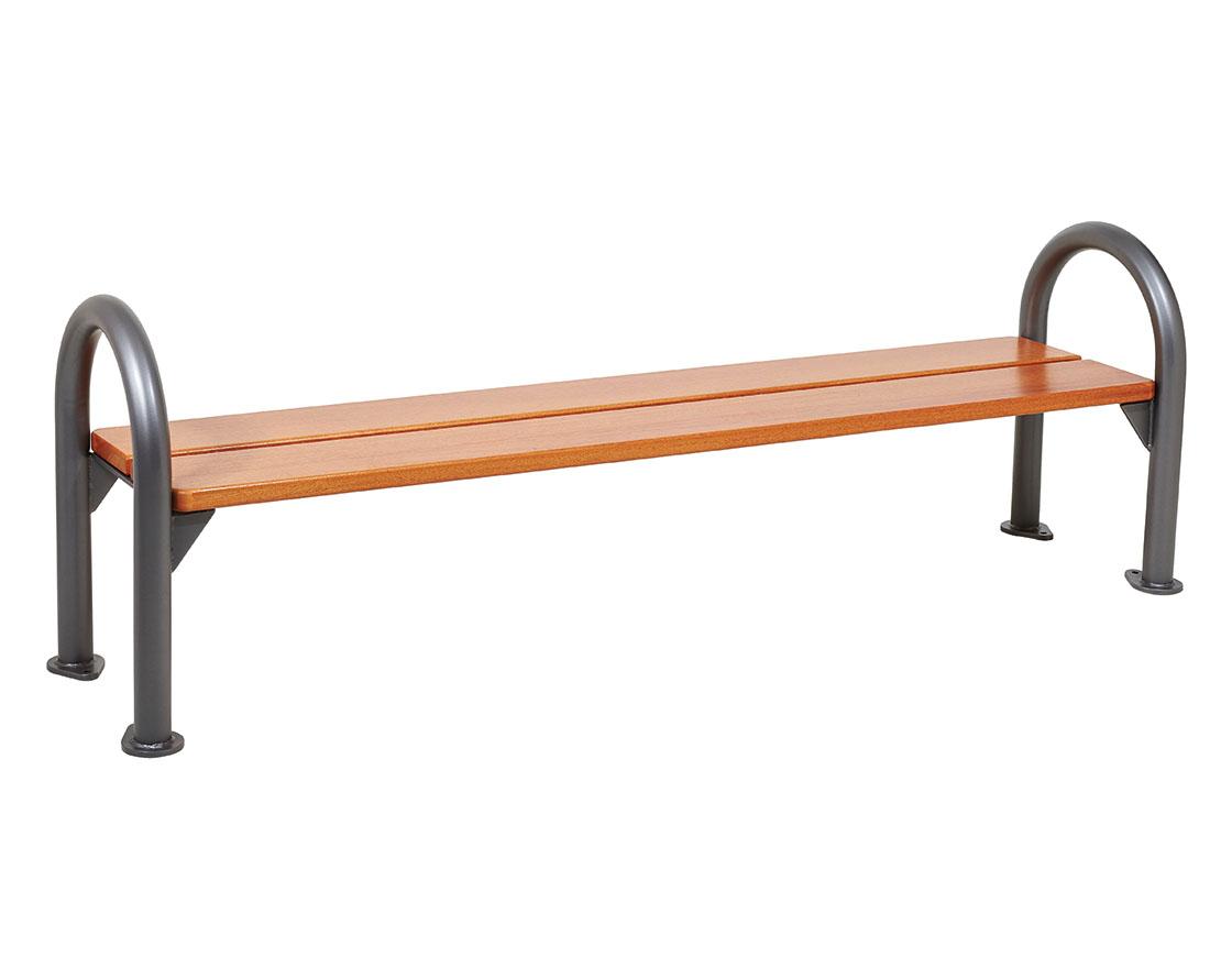 Vercors Bench