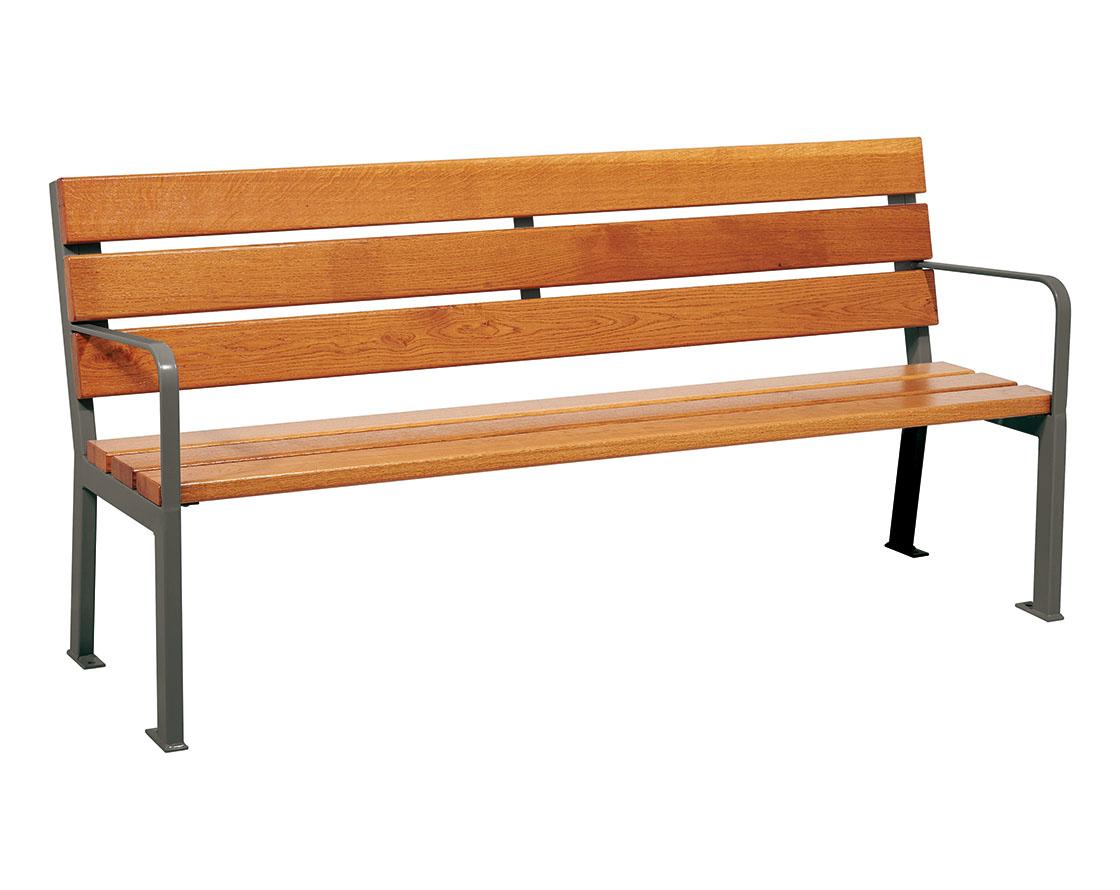 Silaos Seat