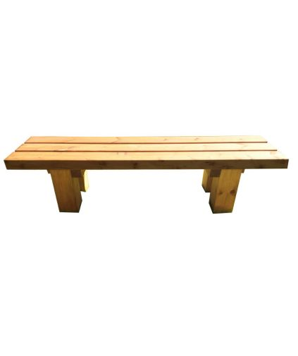 Willis Bench