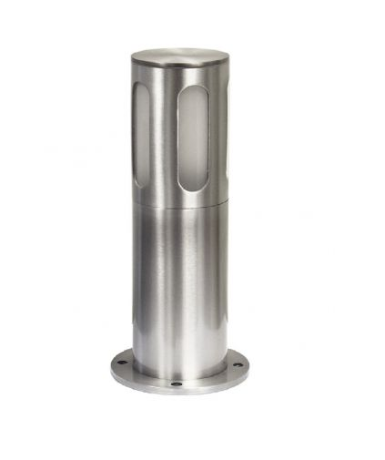 Litetower Illuminated Bollard