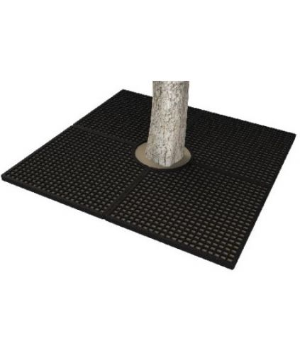 Tree Grille 1760 SQ