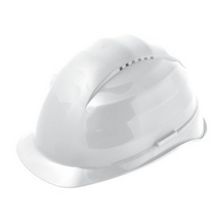 ENHA C3 Safety Helmet
