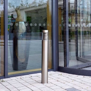 Nebula 500 Illuminated Bollard