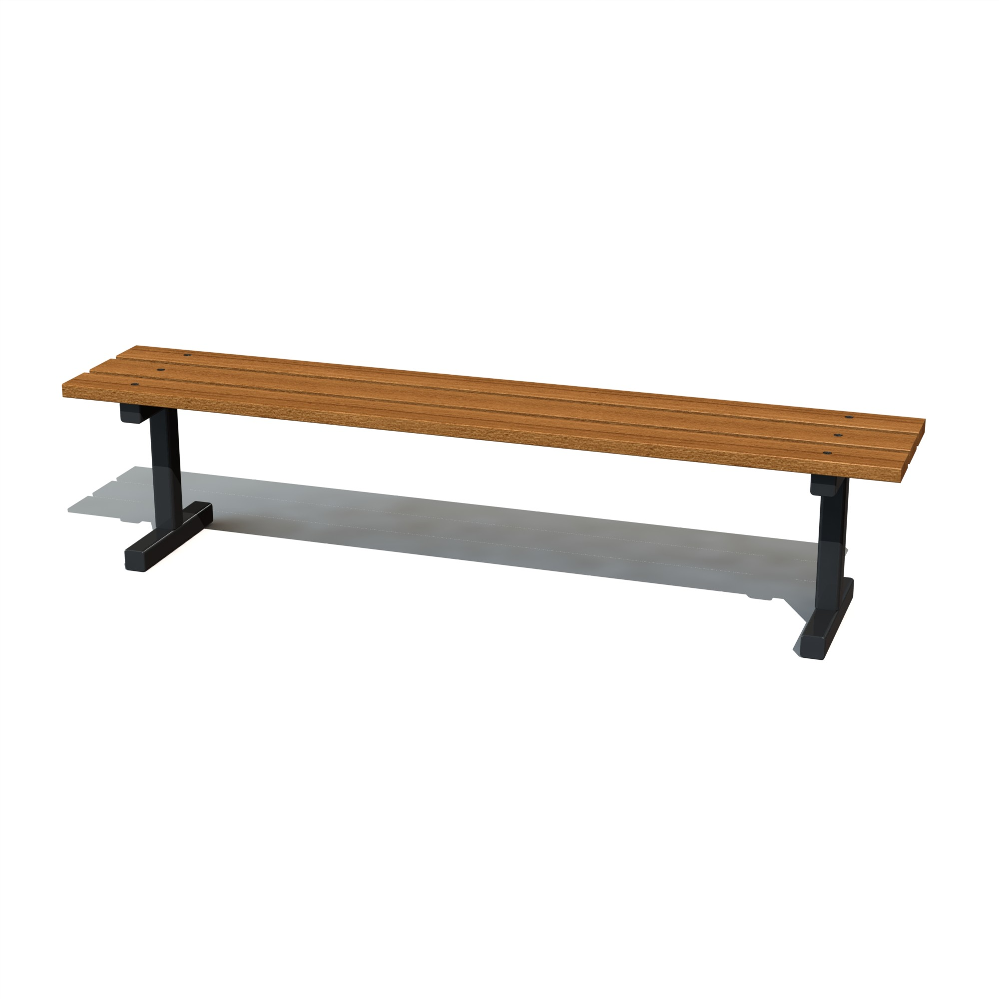 Bench Co 28 Images Junction Bench The Cool Wood