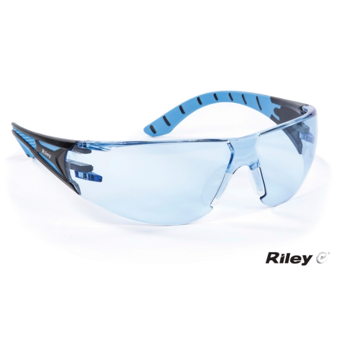 Pr Riley Stream Safety Spectacle