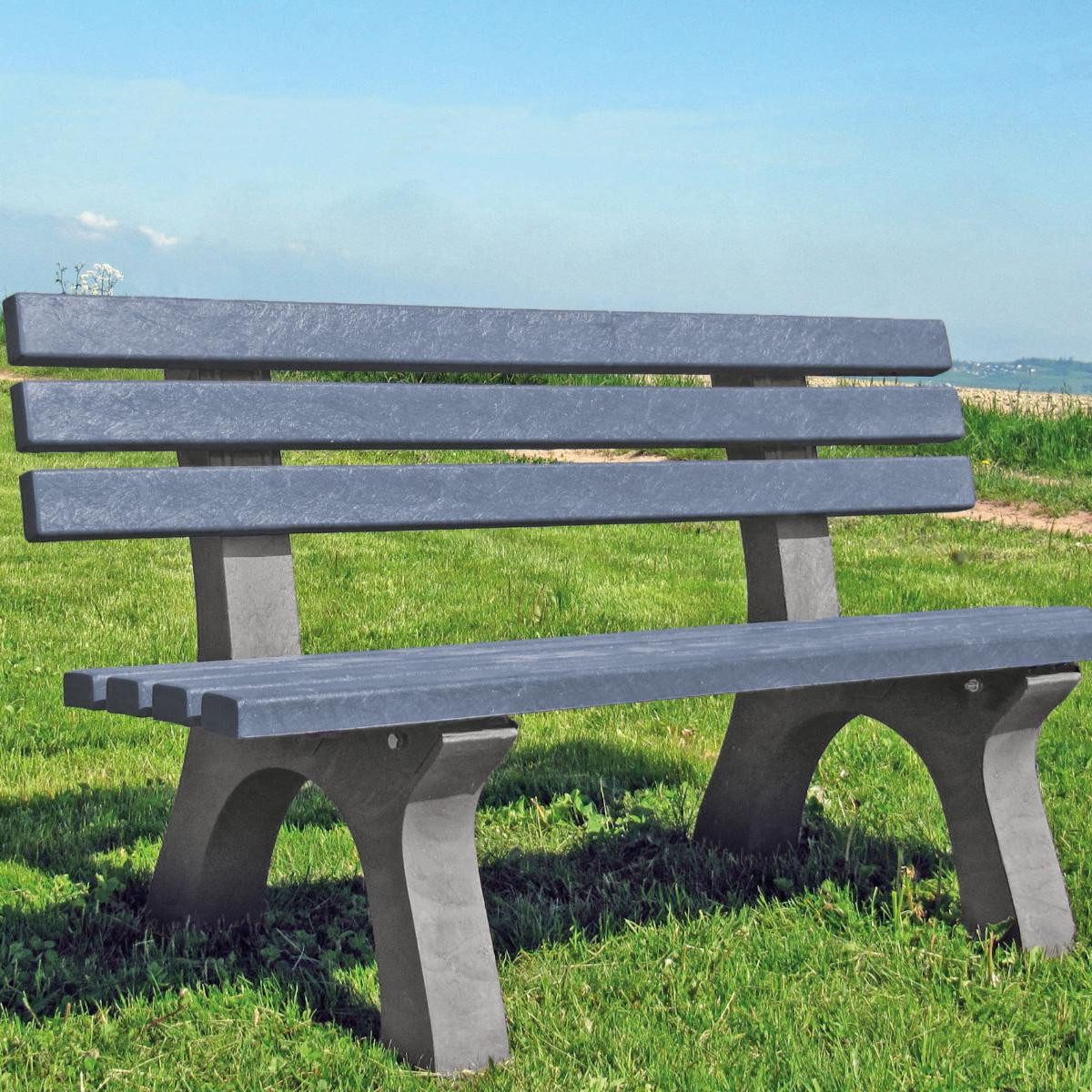 Trafalgar Seat