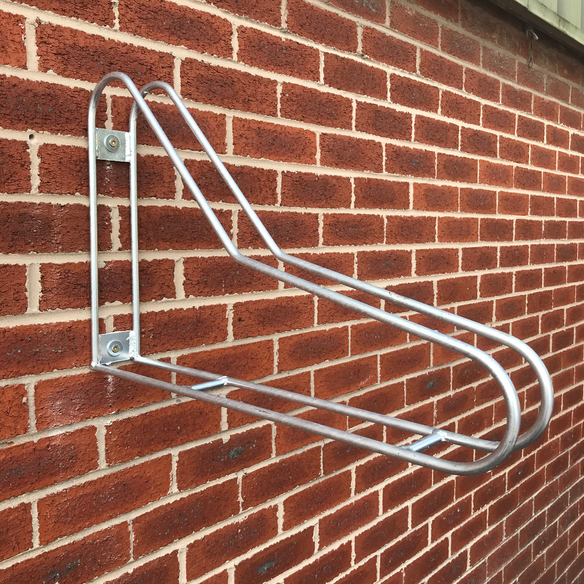 Verti Apex Wall Mounted Cycle Stand