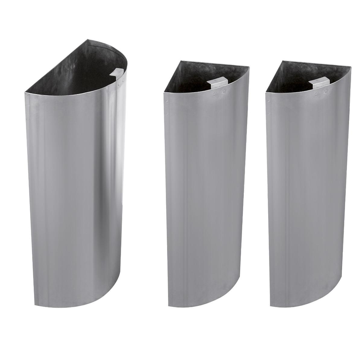Waste Separation Bin