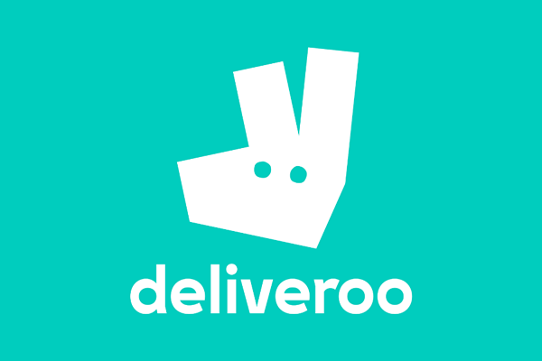 Staff Cycle Stand Solution For Deliveroo